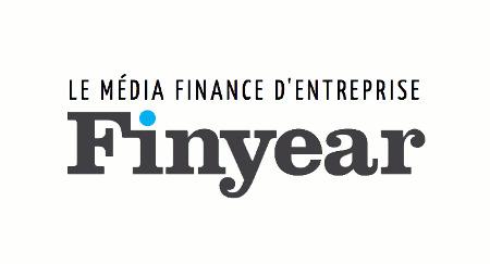 Investbook: Interview Jean-Carvajal par Finyear