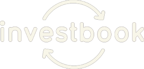 Investbook ou l'investissement participatif par souscription d'obligations