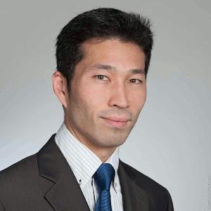 Ingénieur plateforme de financement participatif (crowdfunding entreprises) Atsuhiro ENDO