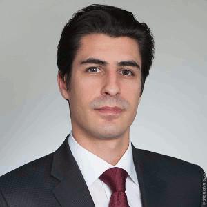 Conseiller en financements et investissements obligataires Jean CARVAJAL